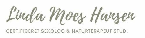 Sexolog og Naturterapeut – Linda Moes Hansen